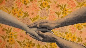 بخشش و فواید جالب توجه این عمل در روانشناسی !