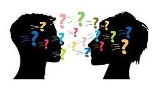 ارتباط غیرکلامی چه تکنیک هایی دارد ؟
