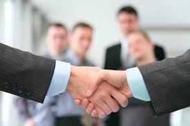فروش حرفه ای را به کمک رعایت چند نکته تجربه کنید !