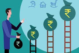 سرمایه گذاری و انتخاب بهترین استراتژی در این حوزه