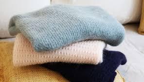 لباس پشمی و ترفندهای رفع حساسیت از بدن !