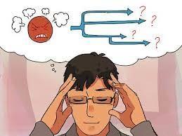 کنترل خشم و 10 راهکار ساده برای مقابله با آن