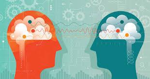 تفاوت بین هوش هیجانی و ضریب هوشی و اهمیت آن ها