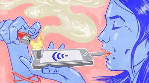 اعتیاد اینترنتی در نوجوانان و تبعات آن ؟