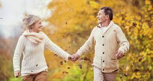 شاد زیستن و 5 قانون برای داشتن زندگی شاد
