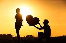 نشانه های یک مرد عاشق واقعی چیست ؟