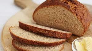 دستور پخت نان چاودار در منزل به همراه خواص آن