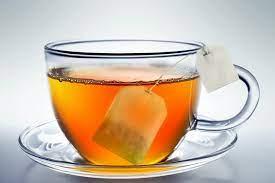 چای نوشیدنی پرطرفداری که شهرت جهانی دارد !
