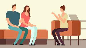 مشاوره زوج درمانی چه اهمیتی برای زوجین دارد ؟