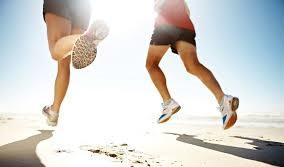 درباره اصول ورزش در هوای گرم بیشتر بدانیم